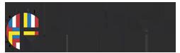 Autelec logo